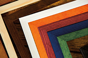 Glasgow Framing Services